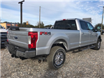 2018 F-350 Crew Cab 4x4, Pickup #J2394 - photo 2