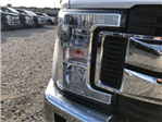 2018 F-350 Crew Cab 4x4, Pickup #J2394 - photo 8