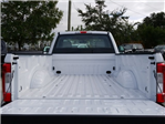 2018 F-250 Regular Cab 4x4, Pickup #J2412 - photo 11