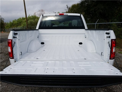 2018 F-150 Crew Cab, Pickup #J2427 - photo 10