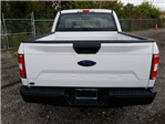 2018 F-150 Crew Cab, Pickup #J2427 - photo 3