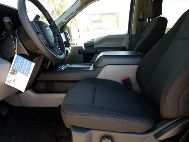 2018 F-150 Crew Cab, Pickup #J2456 - photo 18