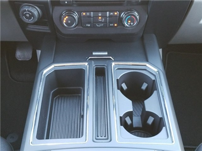 2018 F-150 Crew Cab, Pickup #J2456 - photo 17