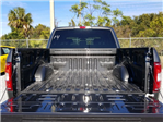 2018 F-150 Crew Cab, Pickup #J2456 - photo 11
