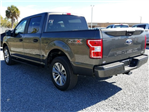 2018 F-150 Crew Cab, Pickup #J2456 - photo 5