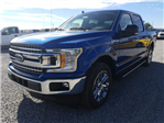 2018 F-150 SuperCrew Cab, Pickup #J2501 - photo 6