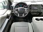 2018 F-150 SuperCrew Cab 4x2,  Pickup #J2508 - photo 14