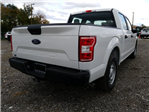 2018 F-150 SuperCrew Cab 4x2,  Pickup #J2508 - photo 2