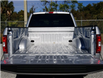 2018 F-150 Crew Cab, Pickup #J2516 - photo 11