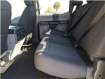 2018 F-150 Crew Cab, Pickup #J2516 - photo 12