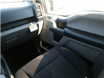 2018 F-150 Crew Cab, Pickup #J2516 - photo 15