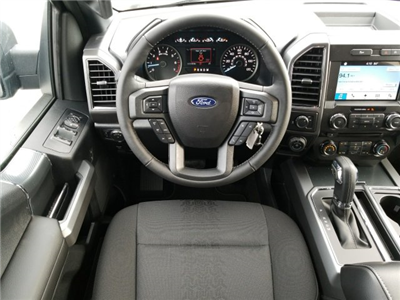 2018 F-150 SuperCrew Cab,  Pickup #J2519 - photo 14
