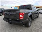 2018 F-150 SuperCrew Cab,  Pickup #J2519 - photo 2