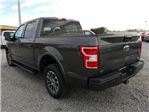 2018 F-150 SuperCrew Cab,  Pickup #J2519 - photo 5