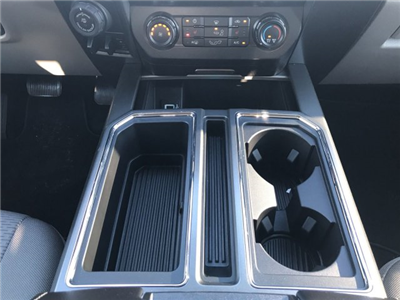 2018 F-150 SuperCrew Cab 4x2,  Pickup #J2520 - photo 17