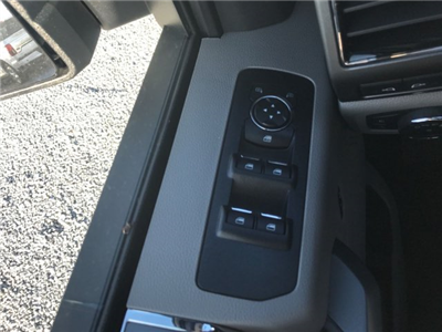 2018 F-150 SuperCrew Cab, Pickup #J2520 - photo 21