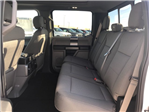 2018 F-150 SuperCrew Cab, Pickup #J2520 - photo 11