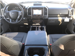 2018 F-150 SuperCrew Cab 4x2,  Pickup #J2520 - photo 12