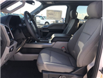 2018 F-150 SuperCrew Cab 4x2,  Pickup #J2520 - photo 18