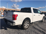 2018 F-150 SuperCrew Cab, Pickup #J2520 - photo 2
