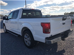 2018 F-150 SuperCrew Cab 4x2,  Pickup #J2520 - photo 5
