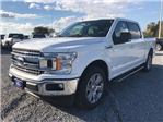 2018 F-150 SuperCrew Cab, Pickup #J2520 - photo 6