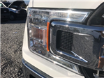 2018 F-150 SuperCrew Cab 4x2,  Pickup #J2520 - photo 8