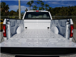 2018 F-150 Super Cab, Pickup #J2527 - photo 11