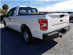 2018 F-150 Super Cab, Pickup #J2527 - photo 5