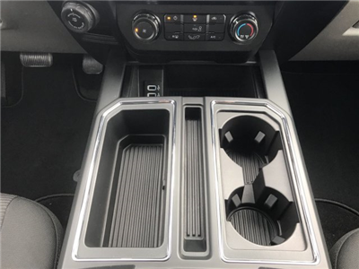 2018 F-150 SuperCrew Cab, Pickup #J2543 - photo 18