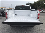2018 F-150 SuperCrew Cab, Pickup #J2543 - photo 11