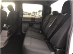2018 F-150 SuperCrew Cab, Pickup #J2543 - photo 12