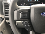 2018 F-150 SuperCrew Cab, Pickup #J2543 - photo 21