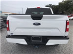 2018 F-150 SuperCrew Cab, Pickup #J2543 - photo 4