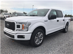2018 F-150 SuperCrew Cab, Pickup #J2543 - photo 6
