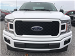 2018 F-150 SuperCrew Cab, Pickup #J2543 - photo 7
