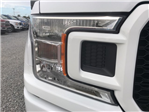 2018 F-150 SuperCrew Cab, Pickup #J2543 - photo 8