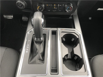 2018 F-150 SuperCrew Cab 4x2,  Pickup #J2545 - photo 18
