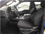 2018 F-150 SuperCrew Cab 4x2,  Pickup #J2545 - photo 19