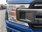 2018 F-150 SuperCrew Cab 4x2,  Pickup #J2545 - photo 8