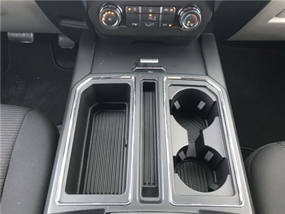 2018 F-150 Crew Cab, Pickup #J2567 - photo 15