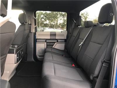 2018 F-150 Crew Cab, Pickup #J2567 - photo 25