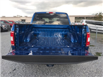 2018 F-150 Crew Cab, Pickup #J2567 - photo 9