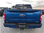 2018 F-150 Crew Cab, Pickup #J2567 - photo 4