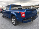 2018 F-150 Crew Cab, Pickup #J2567 - photo 5