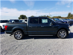 2018 F-150 Crew Cab, Pickup #J2586 - photo 3