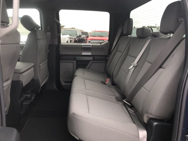 2018 F-150 SuperCrew Cab, Pickup #J2595 - photo 12
