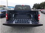 2018 F-150 SuperCrew Cab, Pickup #J2595 - photo 11