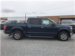 2018 F-150 SuperCrew Cab, Pickup #J2595 - photo 3