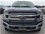 2018 F-150 SuperCrew Cab, Pickup #J2595 - photo 7